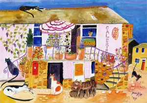 ponckles-gallery